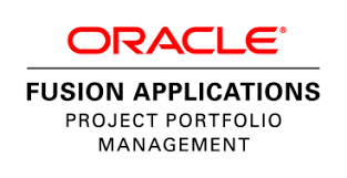 Oracle Fusion PPM Course image