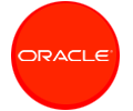 Image of Oracle Fusion Financials Training